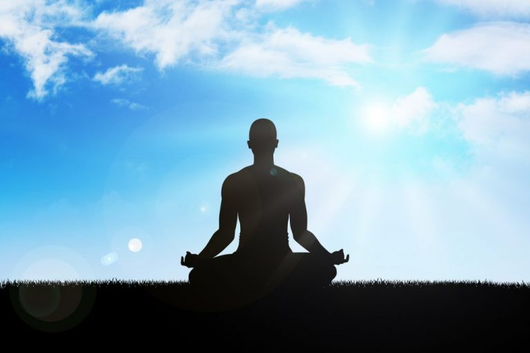 askpreksha meditation