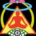 Adhyatma Sadhna Kendra