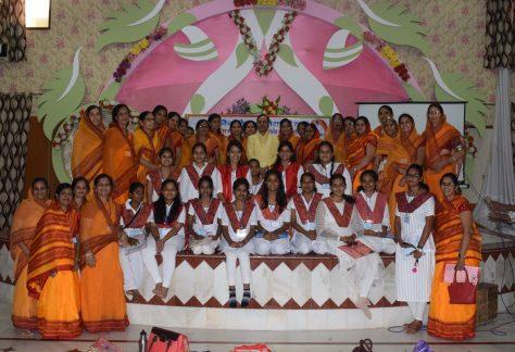 Bikaner one day camp